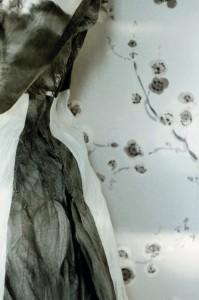 Akina Interior 00008