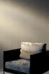 Arte Basalt 0006