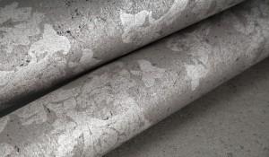 Arte Basalt 0012