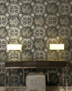 Arte Basalt 0023