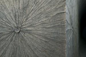 Arte Basalt 0025