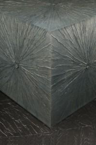 Arte Basalt 0041