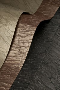 Arte Basalt 0052