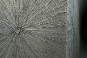 Arte Basalt 0077
