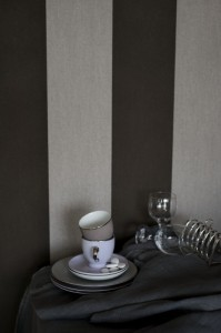 Arte Flamant Suite III 0026