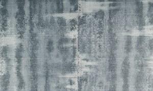 Arte Shibori 0028