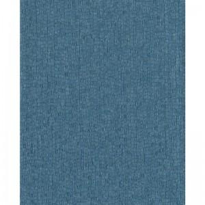 Candice Modern Nature 0026