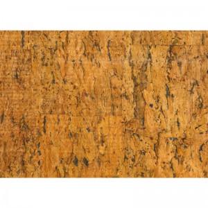 Candice Modern Nature 0029
