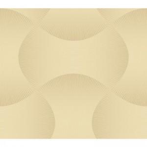 Candice Modern Nature 0057