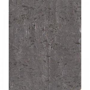 Candice Modern Nature 0080
