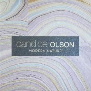 Candice Modern Nature 0089