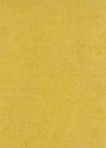 Colour Linen 004