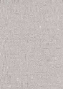 Colour Linen 006