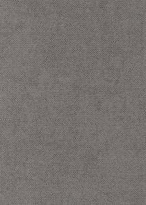 Colour Linen 007
