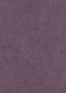 Colour Linen 008