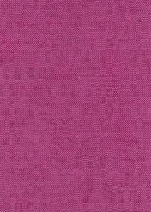 Colour Linen 012
