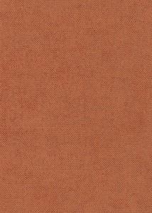 Colour Linen 014