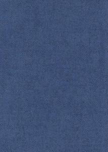 Colour Linen 016