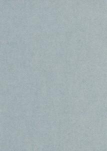 Colour Linen 017