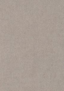 Colour Linen 020
