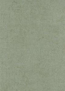Colour Linen 022