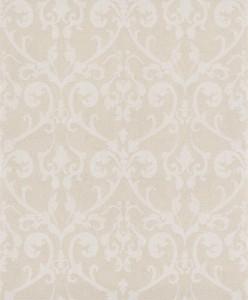 Colour Linen 030