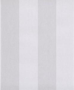 Colour Linen 034