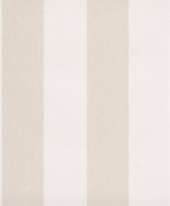 Colour Linen 035