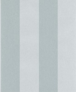 Colour Linen 036