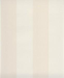 Colour Linen 038