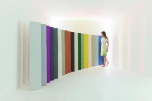 Colour Linen 046