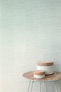 Colour Linen 054