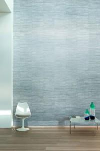 Colour Linen 055
