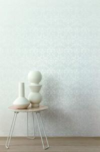 Colour Linen 056