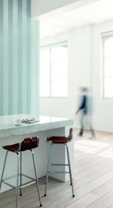 Colour Linen 060