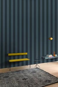Colour Linen 061