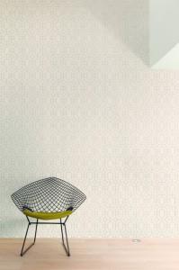 Colour Linen 062