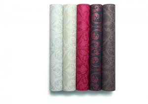 Colour Linen 065