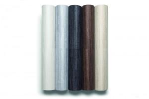 Colour Linen 067
