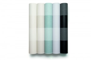 Colour Linen 068