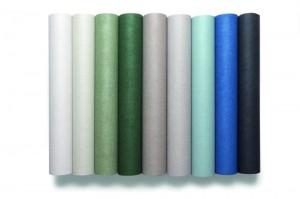 Colour Linen 069