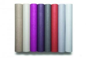 Colour Linen 070