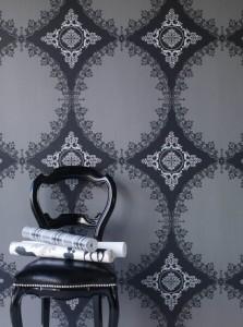 Eijffinger Black&White 0004