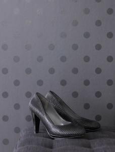 Eijffinger Black&White 0005