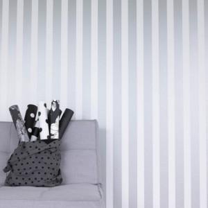 Eijffinger Black&White 0006