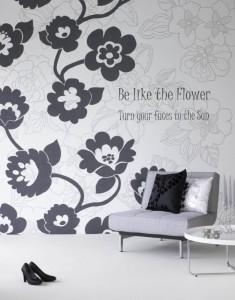 Eijffinger Black&White 0007