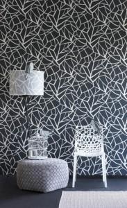 Eijffinger Black&White 0016