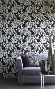 Eijffinger Black&White 0022