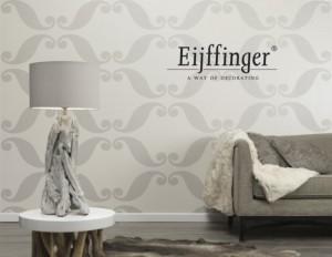 Eijffinger Club 0003