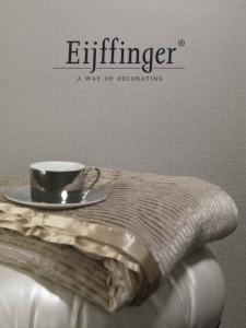 Eijffinger Club 0004